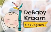De Babykraam in Achel