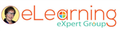 eLearning eXpert Group B.V. logo