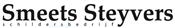 Schildersbedrijf Smeets Steyvers logo